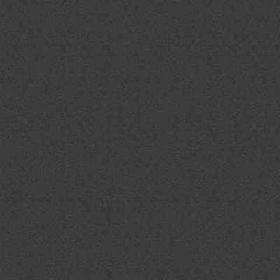 ДСП в деталях Egger Диамант серый U 963 ST9 - main