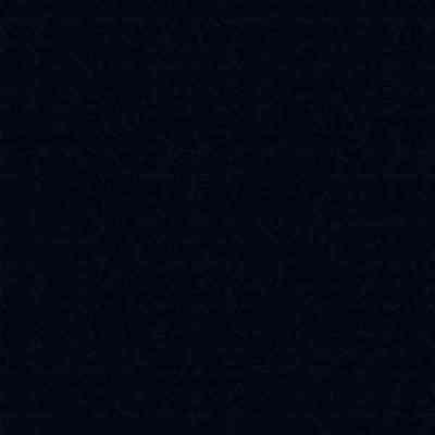 ДСП ламинированное в деталях Egger Черный U999 ST2 - main
