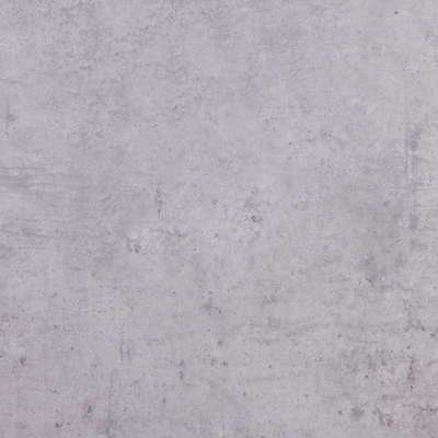 ДСП ламинированное в деталях Egger Бетон Чикаго светло-серый F 186 ST9 - main