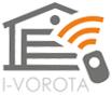 I-VOROTA