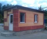 Фасадные термопанели - foto 0
