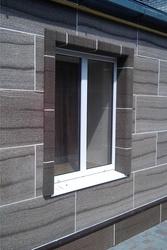 Фасадные термопанели - foto 2