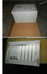 Продам биметаллический радиатор Алтермо-7  500*96 (Полтава) - foto 1