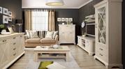 Мебель Forte (Польша) - foto 1