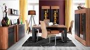 Мебель Forte (Польша) - foto 2