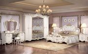Классические спальни,  мебель для спальни в классическом стиле