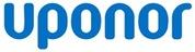 Финансовые результаты компании Uponor за первое полугодие 2017