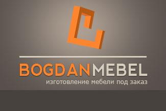 Богдан мебель