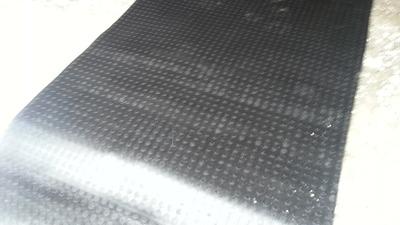 Резиновые напольные ковры. - main