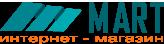 Интернет-магазин мебели m-Mart