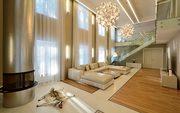 Для Вас дизайн интерьера квартир,  офисов,  кафе,  магазинов. - foto 1