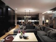 Для Вас дизайн интерьера квартир,  офисов,  кафе,  магазинов. - foto 2