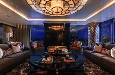 Для Вас дизайн интерьера квартир,  офисов,  кафе,  магазинов. - main