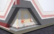 СФТК — комплексная защита фасада от Baumit