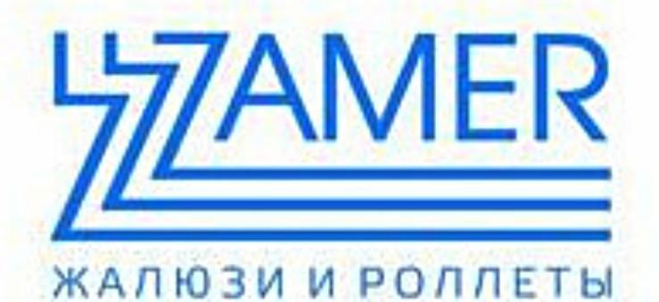 zamer.in.ua