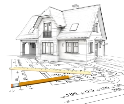Строительство домов,  зданий,  коттеджей Харьков и область  - main