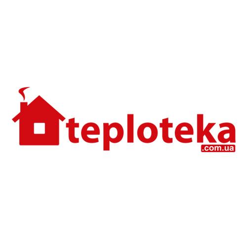 Teploteka - интернет магазин отопительного оборудования