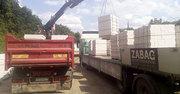 Кран-манипулятор грузовой,  доставка грузов,  стройматериалов. - foto 0