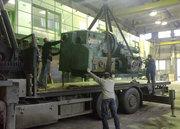 Кран-манипулятор грузовой,  доставка грузов,  стройматериалов. - foto 4