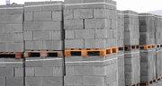 Шлакоблок,  блок декоративный — надежный стеновой камень - foto 2