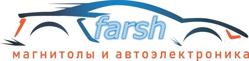 Интернет-магазин «Фарш»