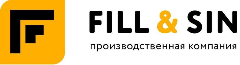 FillandSin