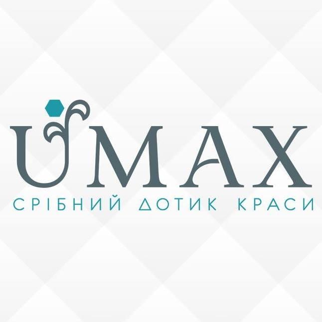 """Ювелирный завод """"Umax"""""""