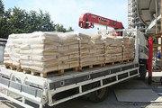 Стройматериалы на строительные участки – комплектация и доставка