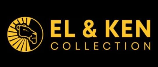 EL&KEN