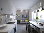 Архитектурно строительная компания Portal-21 - foto 1