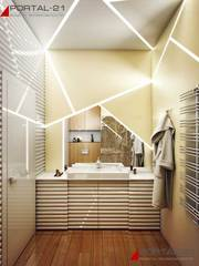 Архитектурно строительная компания Portal-21 - foto 4