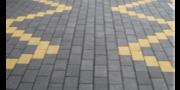 Тротуарная плитка сухопрессованная и вибролитая. - foto 2