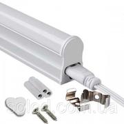 Светодиодный светильник Т5,  16W без кнопки купить Харьков  - foto 0