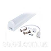 Светодиодный светильник Т5,  16W без кнопки купить Харьков  - foto 1