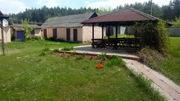 Продам прекрасное домовладение недалеко от Харькова - foto 1