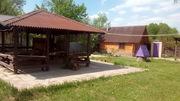 Продам прекрасное домовладение недалеко от Харькова - foto 3