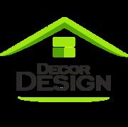 Decor Design натяжные потолки Харьков