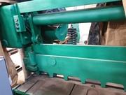 Продам гильотину СТД-9А и НД3318