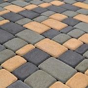 Тротуарна плитка від виробника.