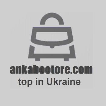 Интернет магазин бытовой техники и электроники - main