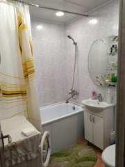 Продам 3-х комнатную квартиру на Батицкого - foto 0