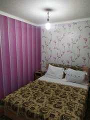 Продам 3-х комнатную квартиру на Батицкого - foto 1
