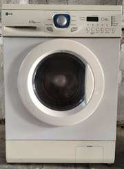 Стиральная машина,  б.у.,  Bosh,  Samsung,  Zanussi и др. - foto 0