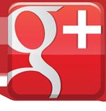 Google plus - ДивоСтрой - Цены, объявления, статьи и обзоры на строительные товары и услуги в городе в Украине