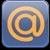 Moi mir - ДивоСтрой - Цены, объявления, статьи и обзоры на строительные товары и услуги в городе в Украине